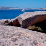 Arcipelago-La-Maddalena.jpg