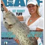 Gaff-Magazine_thumb