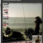 Locandina-Italiano-Kaiak-nuova.jpg