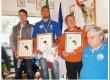 Gianluca-Aramini-sale-sul-primo-podio-al-quarto-Campionato-di-KF_thumb