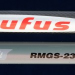 RUFUS-Tenya-Palms-serigrafie.jpg