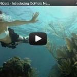 Go-Pro-Video-Sub-Dive-Housing