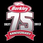 Logo-75-Anniversario-Berkley.jpg