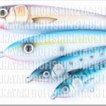 Watermark-wwwkayakerofishingtacklecom-web_thumb