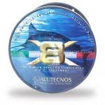 Alutecnos-X8.jpg