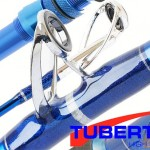 BLUE-TROLLING-Cover.jpg