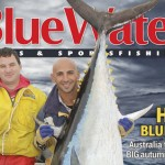 BlueWater-Issue-91---Front-thumb