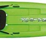 Nalu12.5_lime-Ocean-Kayak.jpg
