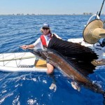 Stand Up Paddleboard (SUP) Fishing