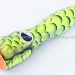 Sevenseas-Seas-Bowling-150.jpg