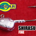 Shirasu-Head-Fine-Ecogear-still