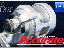 Accurate-BX-400XN-Cover-anteprima_thumb