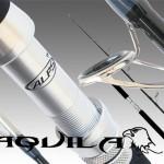 Aquila-Marina-Artico-cover.jpg