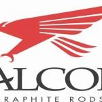 FalconLogo_med.jpg