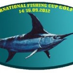 Figari-International-Fishing-Cup-logo.jpg