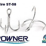 Owner-_ST58Treble-ZoWire.jpg