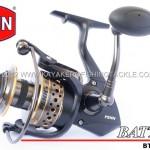 BATTLE-Penn-BTL6000-still-cover.jpg