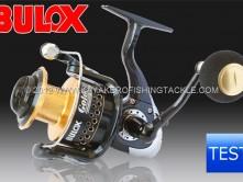BULOX-Goldlite-6000.jpg