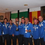 Italia-team-premiazione.jpg