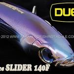 SURFACE-SLIDER-140-cover.jpg