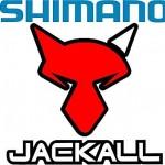 Shimano-Jackall-Lures.jpg