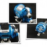 Accurate-blue-Marine-reels.jpg