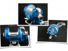 Accurate-blue-Marine-reels.jpg