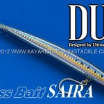 DUO-Press-Bait-SAIRA-cover.jpg