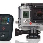 GoPro-Hero3-Black-1.jpg
