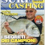 Surf-Casting-speciale-new_thumb.jpg