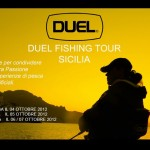 Tour Duel Sicilia 1