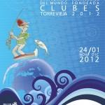 Cartel-Campeonato-Mundo-Pesca-RCNT-72-ppp.jpg