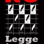 NO-LEGGE-FARSA-DIFFAMAZIONE