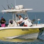 Nuove-norme-pescatori-sportivi-Liguria.jpg