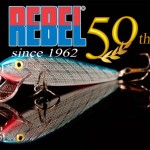 Rebel-since-19062-Anniversary.jpg