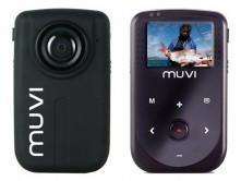 Veho-Muvi-hd10-action-camera.jpg
