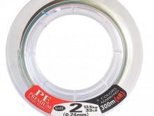 SASAME-PE-Premium-bobina.jpg