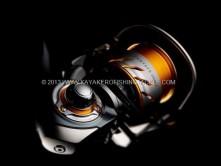 Daiwa-Certate-new-2013.jpg