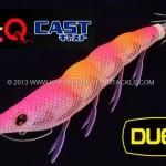 Duel-EZ-Q-Cast-cover.jpg