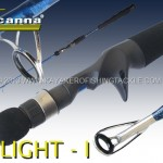 ITALCANNA-JIG-LIGHT-I-cover.jpg