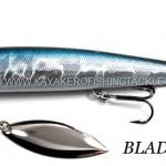 Lucky-Craft-Blade-Cross-110-cover.jpg