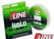 P-Line-Halo-cover-package.jpg