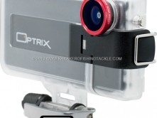 Optrix-XD-cover.jpg