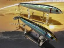 PescareShowVicenza2013-Old-Captain-Propeller-Smith.jpg