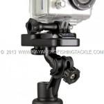 Scotty-montaggio-GoPro.jpg