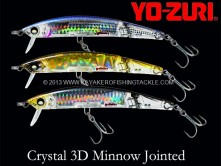Yo-Zuri-Crystal-3D-Minnow-jointed.jpg