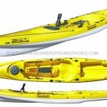 Barracuda-Kayaks-Fish-Pro-viste.jpg