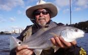 Jim-Sammons-red-fish.jpg