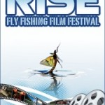 RISE-Fly-Fishing-Film-Festival.jpg