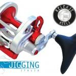 Release-Reels-a-Jigging-Italia.jpg